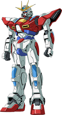 File:Build Burning Gundam.png