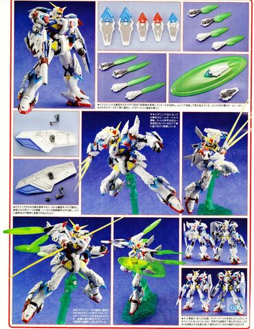File:HG - GPB-X80-30F Beginning 30 Gundam3.jpg