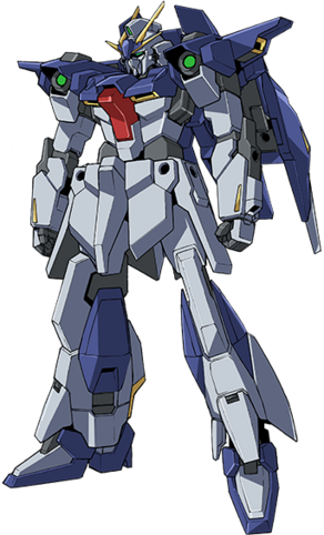 File:Lightning gundam color front.png