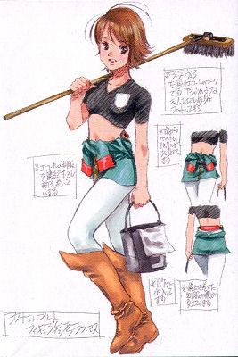 File:Asuna Figure Concept.jpg