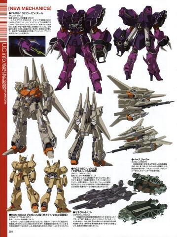 File:Gundam Unicorn Ep5 - MechScan.jpg