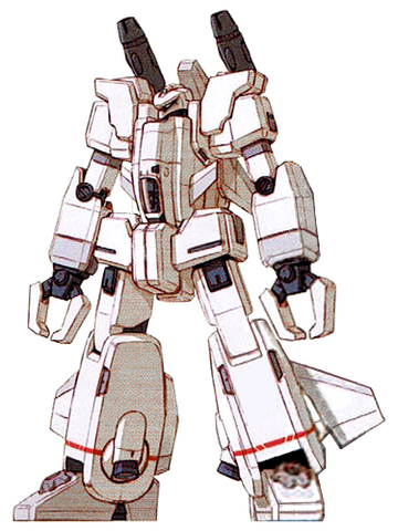 File:Kyoshiromaniax-carriersuit.png