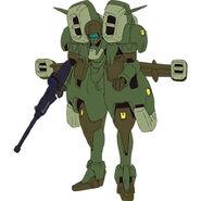 Oz-07ams-commander