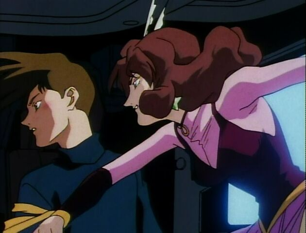 File:GundamWep13g.jpg
