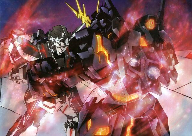 File:Gundam Unicorn Axis Shock.jpg