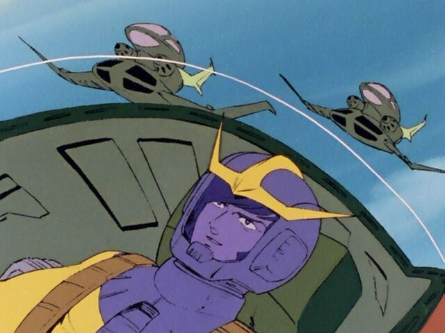 File:Gundamep09e.jpg