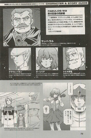 File:Legend of the Universal Century Heroes MSV-R Story Guide and Characters 3.jpg