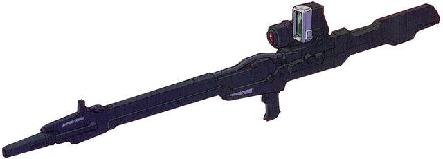 File:Rzl-weapon01.jpg