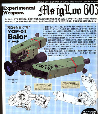 File:Yop-04 balor allviews.jpg