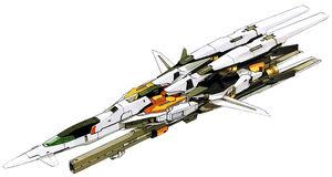 Gn-003af-g02-flight