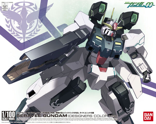 File:1-100-Seravee-Gundam-Designers-Color-Version.jpg