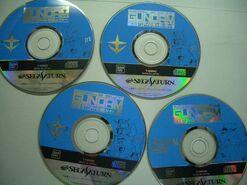 Disc 123opt