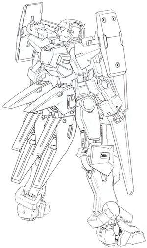Gn-002re-back