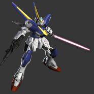 V2-gundam-dw2