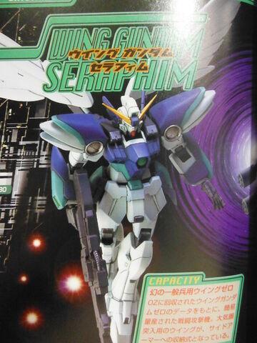 File:XXXG-00W0SWing Gundam Seraphim.jpg