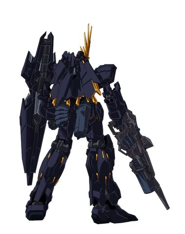 File:Banshee Back.jpg