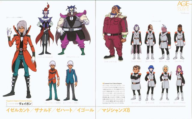 File:Nagano original character desing 004.jpg