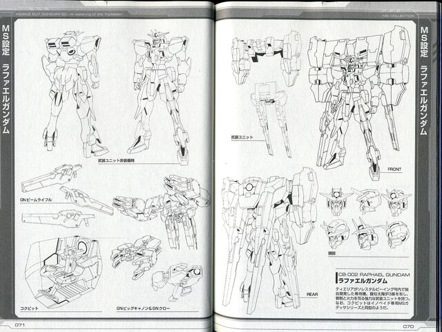 File:CB-002 - Raphael Gundam - Technical Detail & Design.jpg