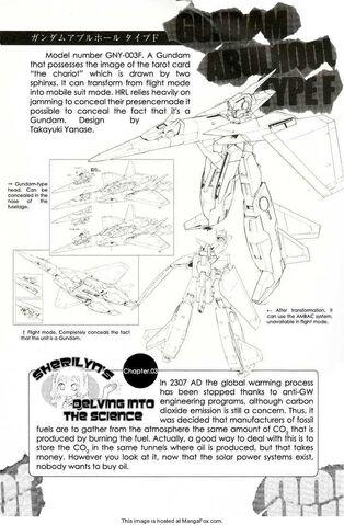 File:Gundam 00F GAB Type F.jpg