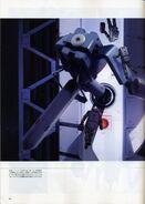 Gundam 00N Xiaoshou