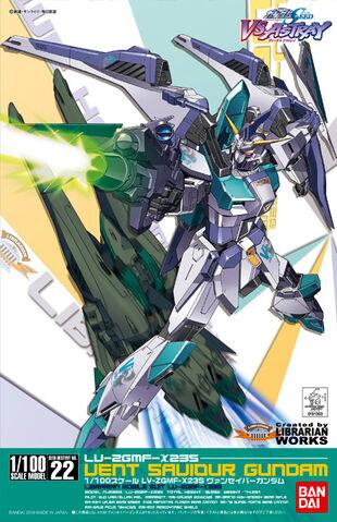 File:1-100 Vent Saviour Gundam.jpg