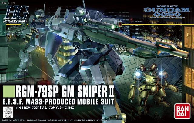 File:Hguc gm sniper ii boxart.jpg