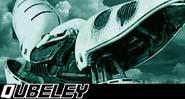 GTBM2 - Qubeley