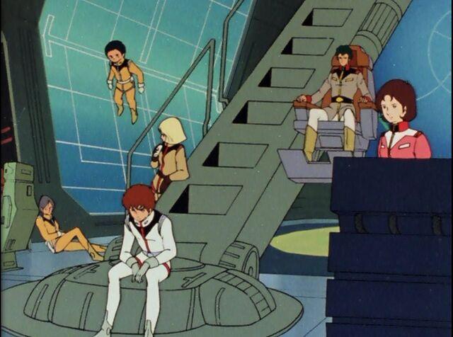 File:Gundamep41b.jpg