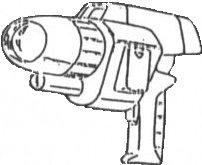 File:Ms-06e-cameragun.jpg