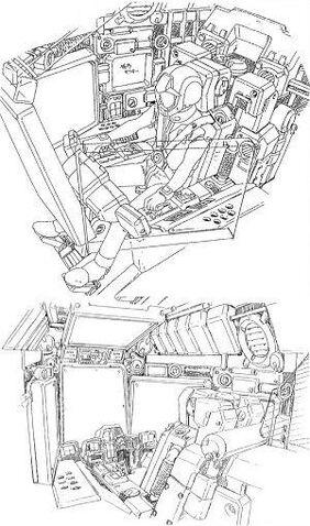 File:Rgm-79-cockpit.jpg