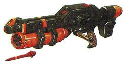 File:Rgm-79f-desert-railcannon.jpg