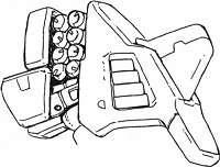 File:Mms-01-missilelauncher.jpg