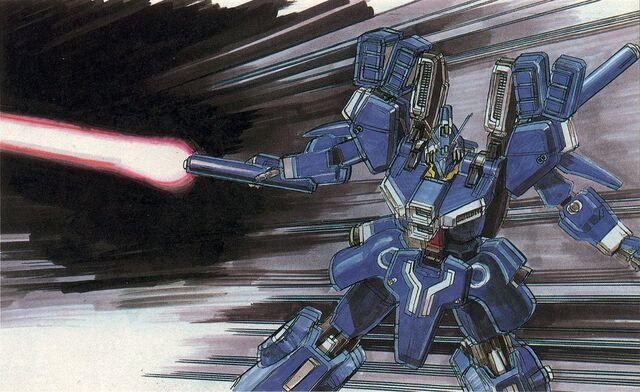 File:ORX-013 Gundam Mk.V1.jpg