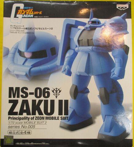 File:Zaku II Ramba Ral Custom.jpg