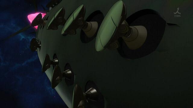 File:Downes Cannons.jpg