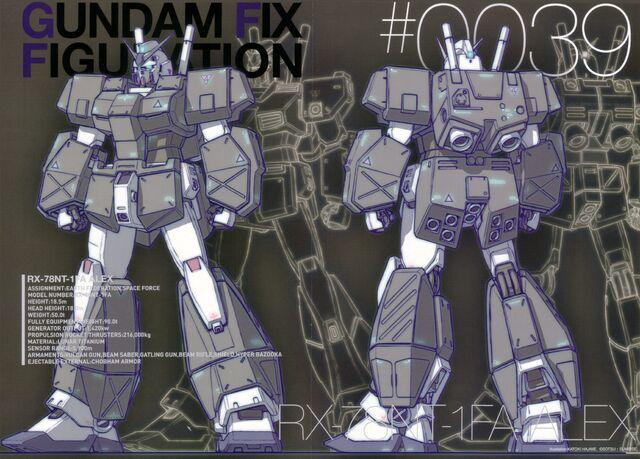 File:GFF - RX78NT1FA Full Armor Gundam Alex.jpg
