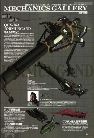 File:GundamGallery Gundam Weapons MS Igloo Ju09 21.jpg