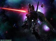 ORX-013 MK-V