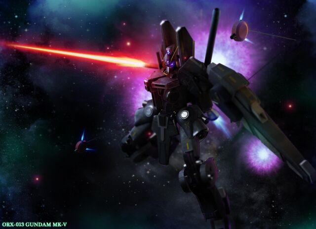 File:ORX-013 MK-V.jpg