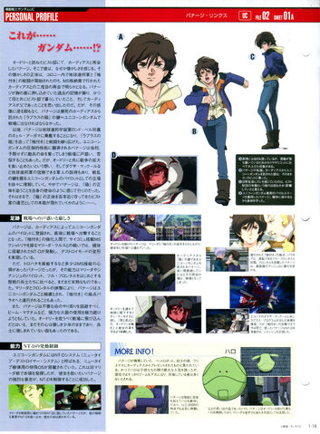 File:Banagher links 02.jpg