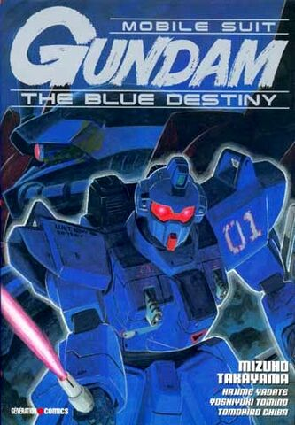 File:Blue-destiny-iekiXC.jpg