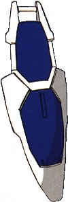 File:Rx-78gp01-shield.jpg