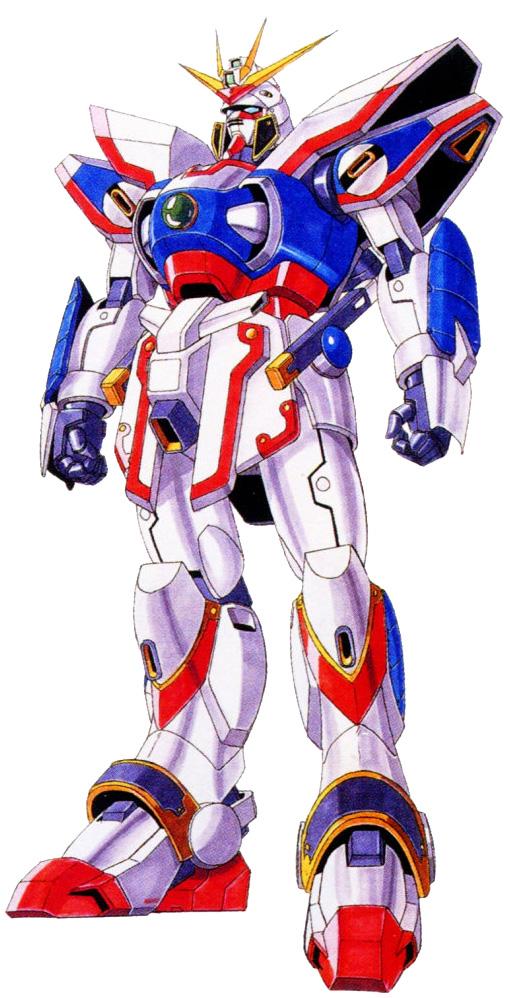 File:Yamato Gundam.jpg