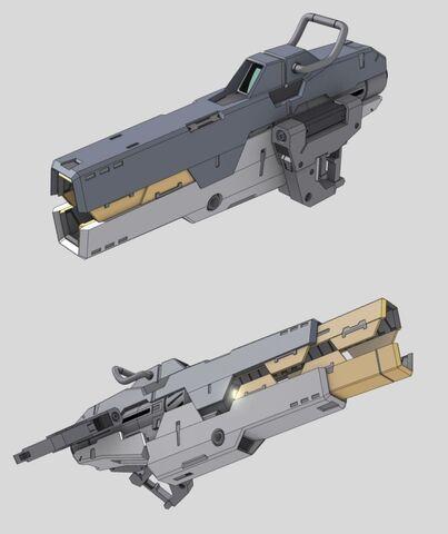 File:GN Bazooka.jpg