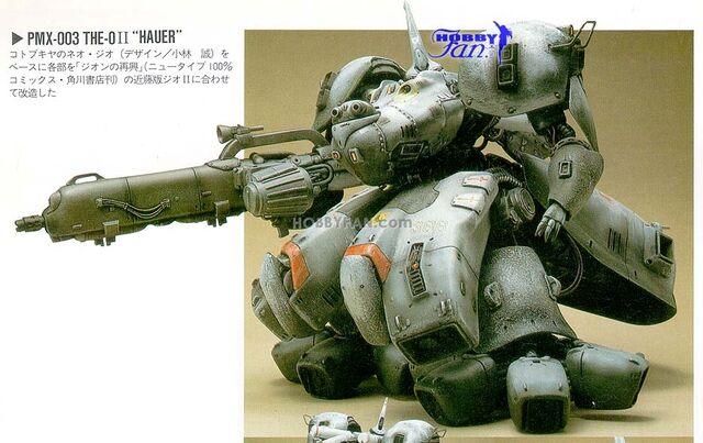 File:Hauer-resin-kit.jpg
