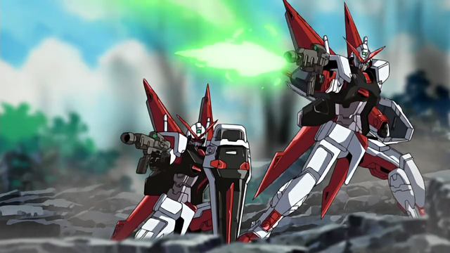 File:M1Astray12.png