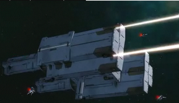 File:Space Transport Ship.png
