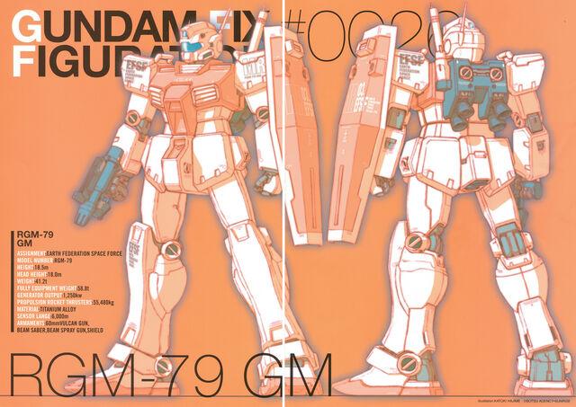 File:RGM-79.jpeg