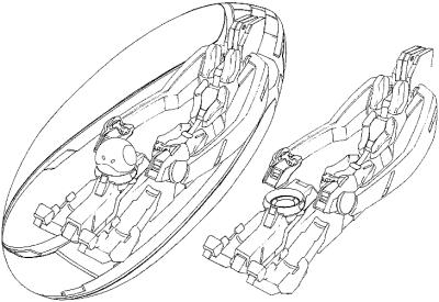 File:Gnw-003-cockpit.jpg