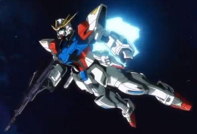 File:Build Strike Gundam.JPG